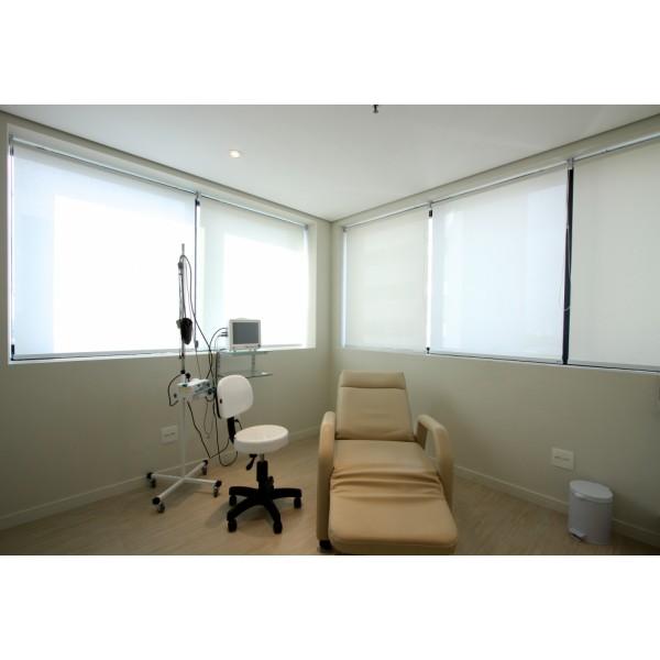Clínica de Psiquiatria Melhor Opção em São Domingos - Clínica Psiquiátrica na Saúde