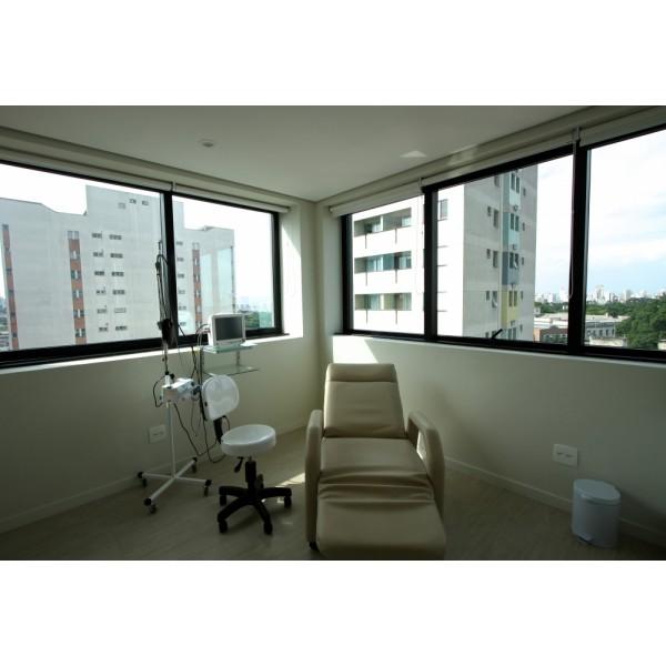 Clínica de Psiquiatria Onde Achar no Jardim Bonfiglioli - Clínica Psiquiátrica em São Paulo