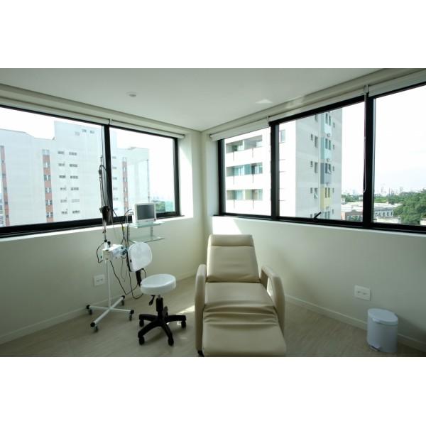 Clínica de Psiquiatria Onde Encontrar em Santo André - Clínica Psiquiátrica na Saúde