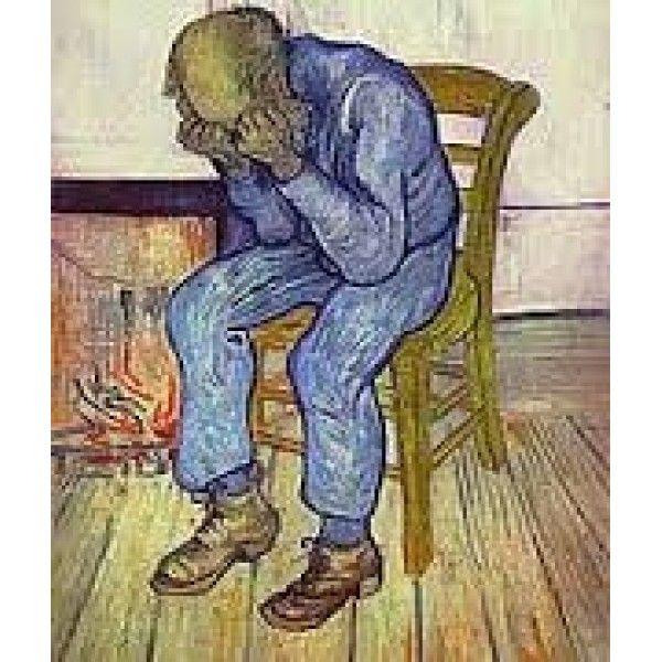 Clínica Psiquiátrica para Depressão com Melhores Preços em Juquitiba - Como Lidar com a Depressão