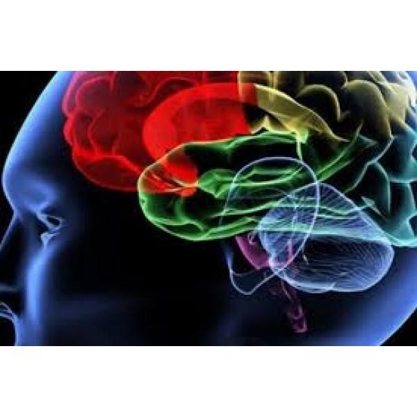 Clínica Psiquiátrica para Depressão Valor Baixo em Biritiba Mirim - Depressão Como Curar