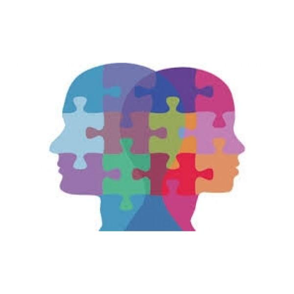 Clínicas Psiquiátricas para Depressão Menor Valor no Grajau - Como Se Curar da Depressão