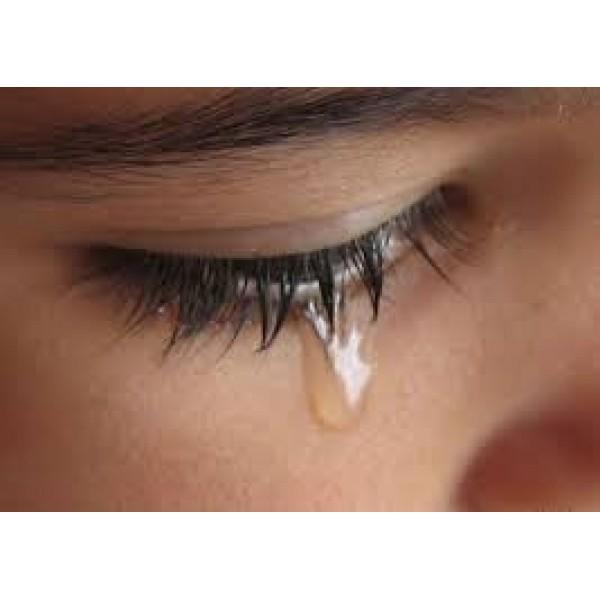 Clínicas Psiquiátricas para Depressão Onde Conseguir em Taboão da Serra - Como Evitar a Depressão