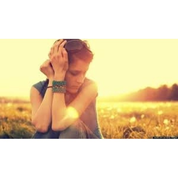 Clínicas Psiquiátricas para Depressão Valores Acessíveis no Grajau - Como Combater a Depressão