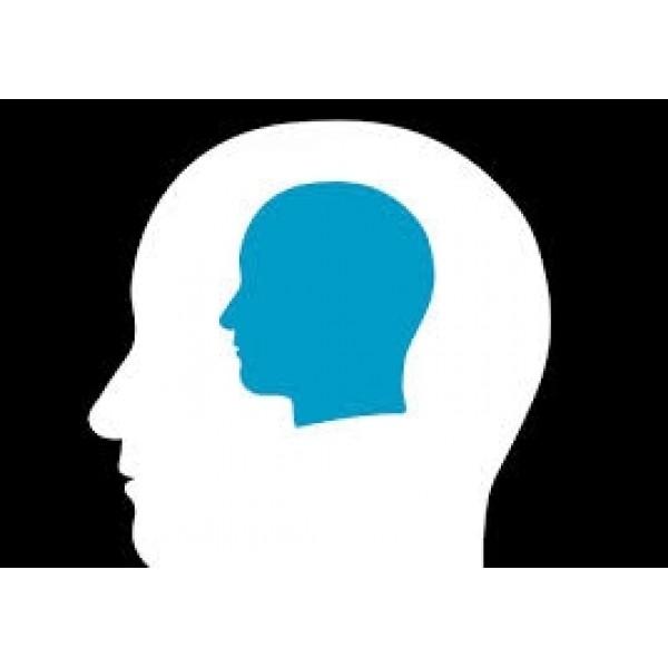 Como Fazer para Sair da Depressão em Itaquera - Como Combater a Depressão