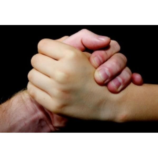 Consulta Terapêutica com Menores Valores em Cotia - Consulta Psiquiátrica na Zona Oeste