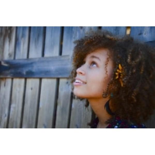 Cura para Depressão Menor Valor em Jaçanã - Tratamento para Depressão Profunda