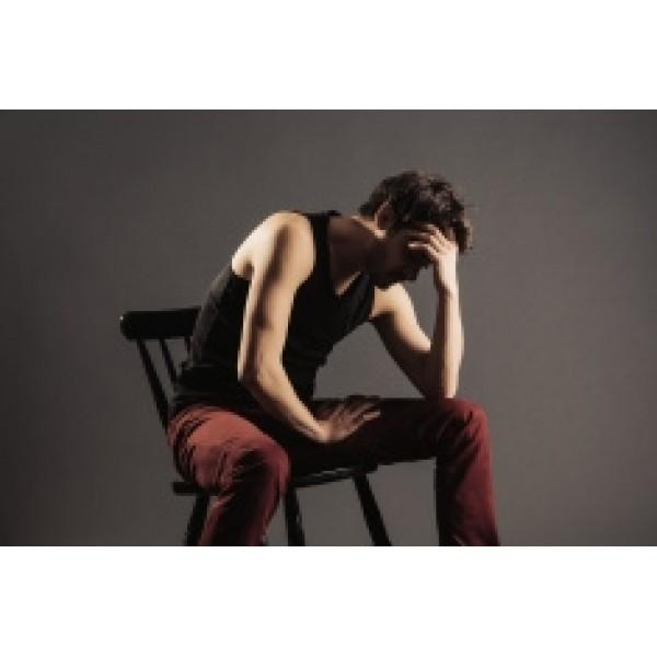 Cura para Depressão Onde Encontrar em Osasco - Tratamento Psiquiátricos para Depressão