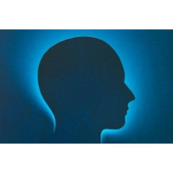 Cura para Depressão Valor Acessível no Jabaquara - Tratamento para Depressão na Saúde