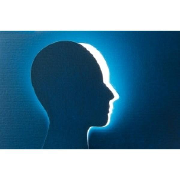 Cura para Depressão Valores Acessíveis na Freguesia do Ó - Tratamento para Ansiedade e Depressão