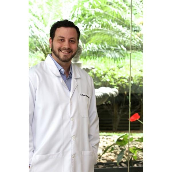 Médico Especialista para Depressão na Bela Vista - Médico para Depressão no Ipiranga