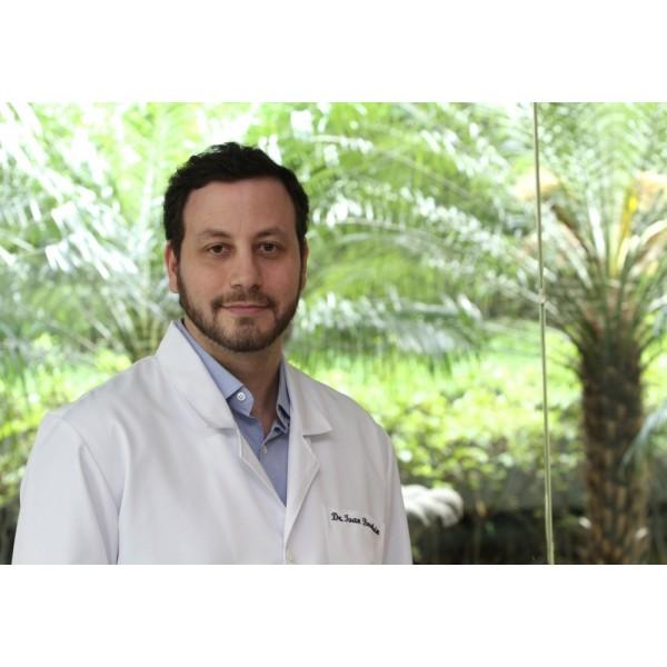 Médicos Especialistas para Depressão no Rio Pequeno - Clínica Médica para Depressivo