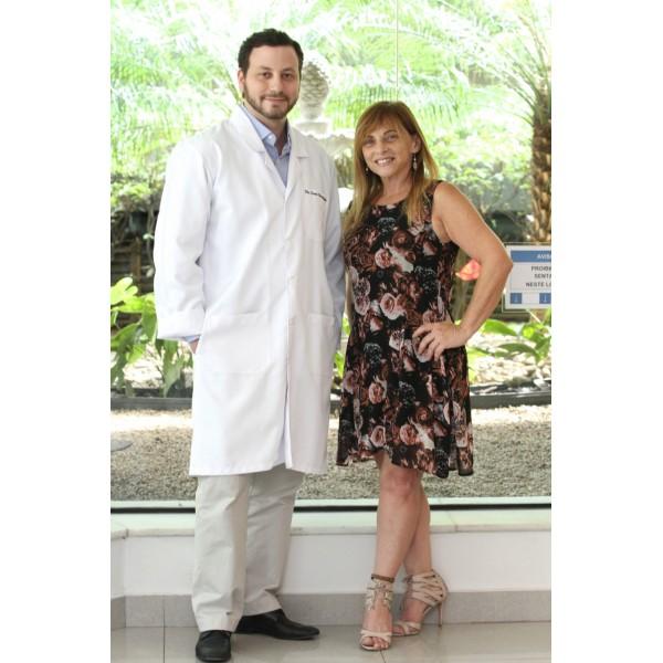 Médicos para Tratamento de Depressão em Perus - Médico para Depressão na Vila Olímpia