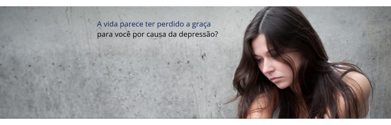 OHR - Como Tratar a Depressão?