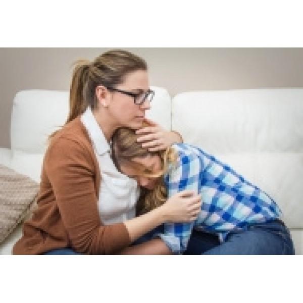 Preço de Tratamento para Depressão no Campo Belo - Depressão Profunda Tratamento