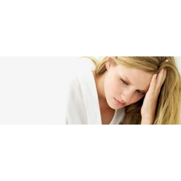 Psiquiatra Melhor Clínica no Brooklin - Clinica Psiquiátrica em Higienópolis
