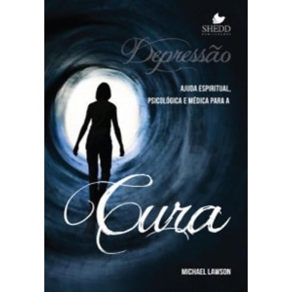 Psiquiatra Melhor Preço em Carapicuíba - Clínica Psiquiátrica para Depressão