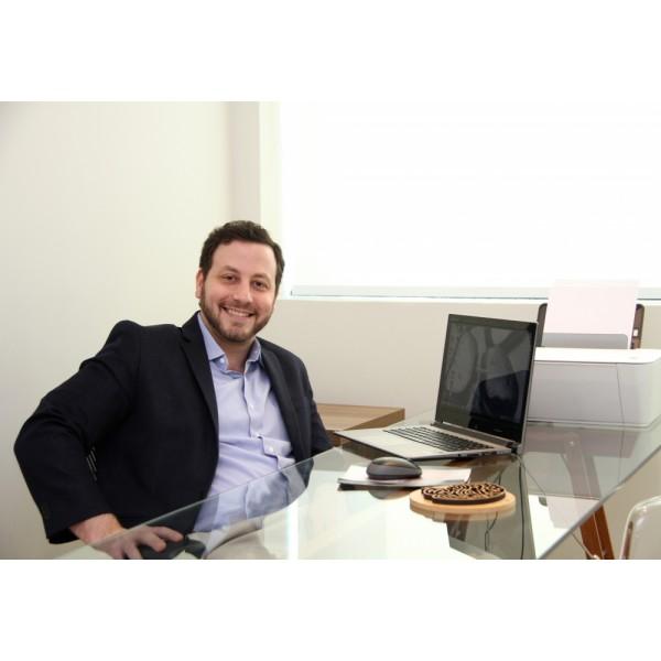 Psiquiatra Melhor Preço no Itaim Bibi - Clínica Psiquiátrica na Saúde