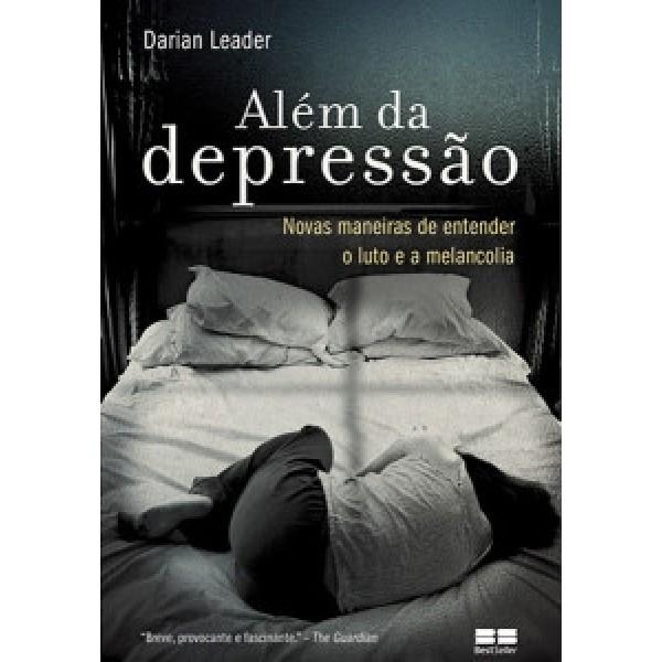 Psiquiatra Melhor Valor na Vila Mariana - Clínica Psiquiátrica no Brooklin