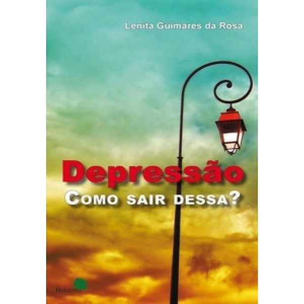 Psiquiatra Melhores Preços em Aricanduva - Clínica Psiquiátrica para Depressão