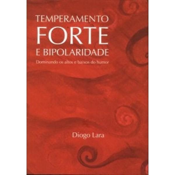 Psiquiatra Melhores Valores em Ribeirão Pires - Clínica de Psiquiatria SP