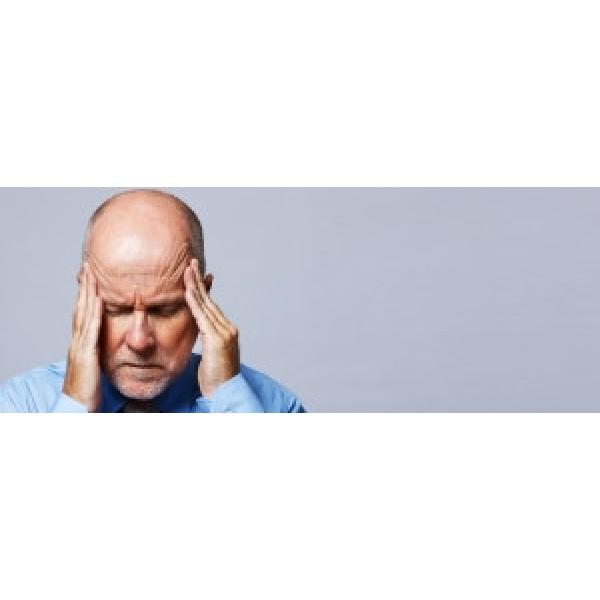Psiquiatra Menor Preço em Glicério - Clínica Psiquiátrica na Zona Leste