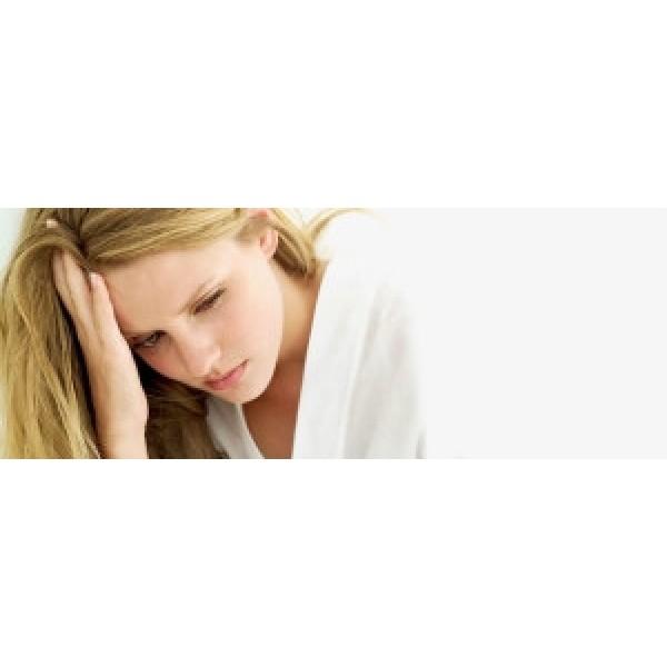 Psiquiatra Onde Adquirir no Cambuci - Clínica Psiquiátrica para Adultos