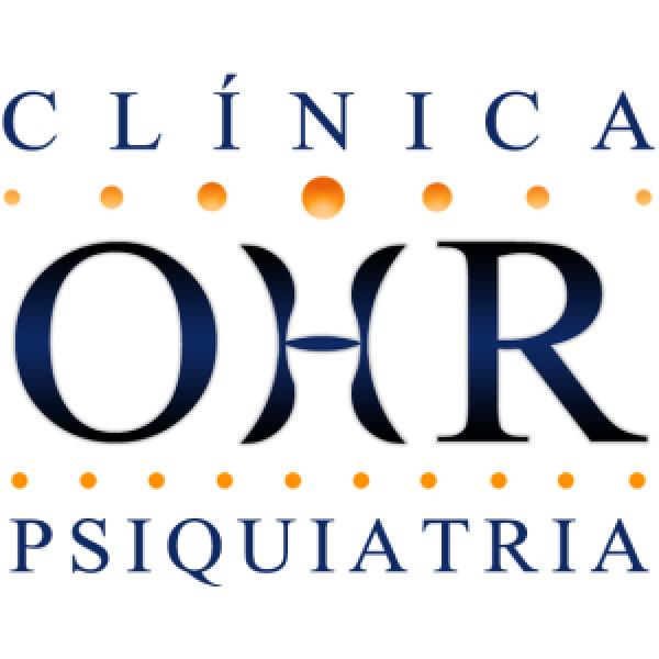 Psiquiatra Onde Encontrar no Brooklin - Clínica Psiquiátrica para Internação