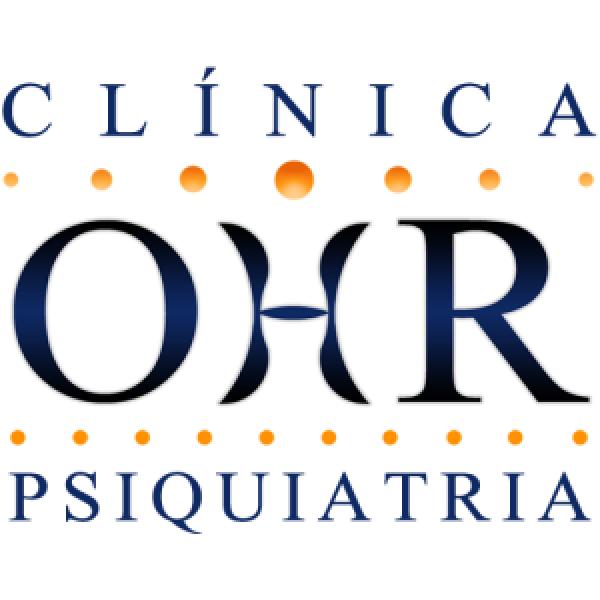 Psiquiatra Onde Obter em Guararema - Clinica Psiquiátrica em Higienópolis