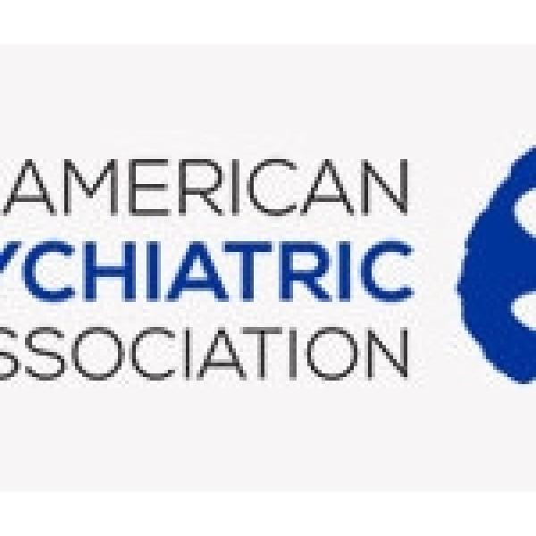 Psiquiatra Preço Acessível em Glicério - Clínica Psiquiátrica no Brooklin