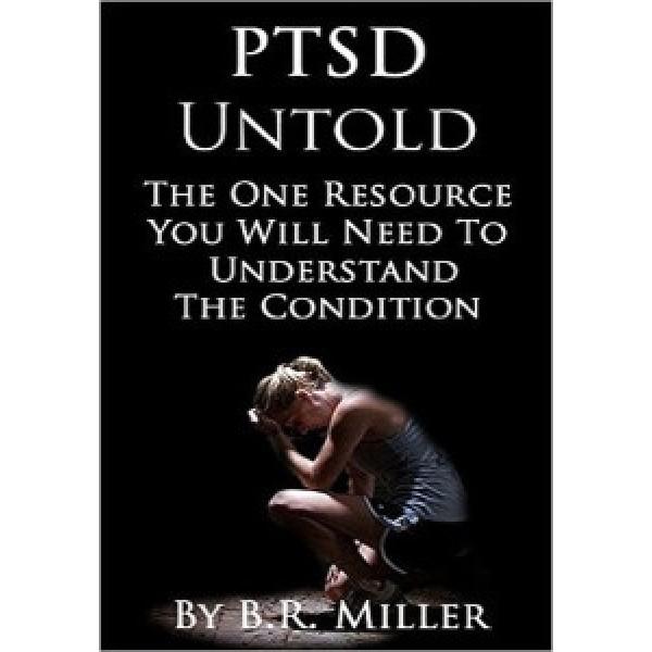 Psiquiatra Valor Acessível em Pirituba - Clínica Psiquiátrica no Brooklin