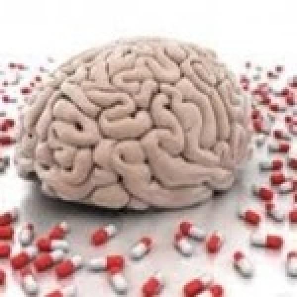 Psiquiatra Valores Acessíveis no Sacomã - Clínica Psiquiátrica no Brooklin