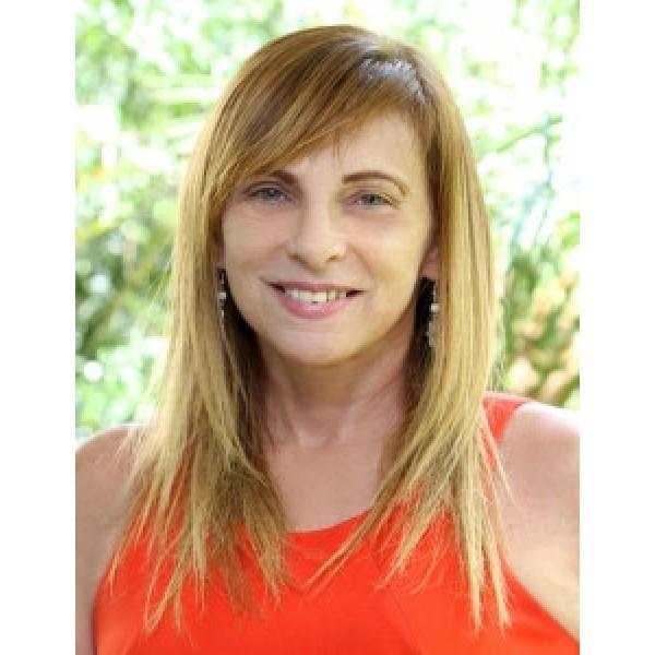 Psiquiatras Melhor Preço em Caieiras - Clínica Psiquiátrica para Internação