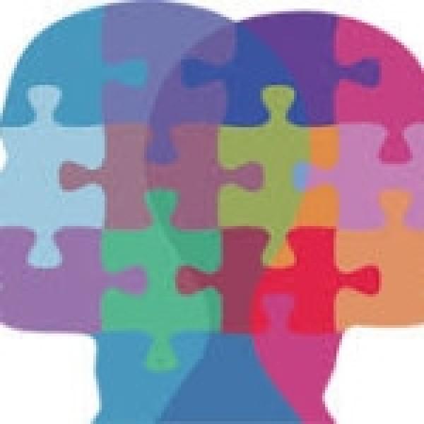 Psiquiatras Menor Valor em Taboão da Serra - Clínica Psiquiátrica na Zona Leste