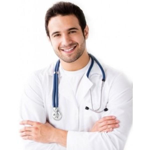 Psiquiatras Preço Acessível na Vila Curuçá - Clínica Psiquiátrica no Brooklin
