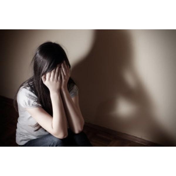 Psiquiatras Preço Baixo no Capão Redondo - Clínica Psiquiátrica no Brooklin