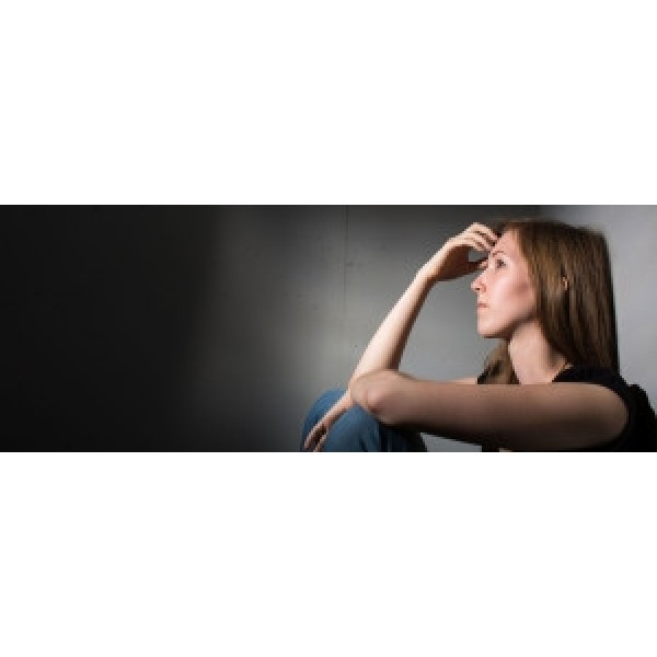 Psiquiatras Valor em Diadema - Clínica Psiquiátrica para Depressão