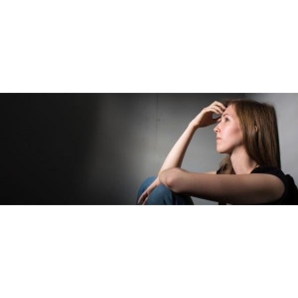 Psiquiatras Valor no Itaim Bibi - Clínica Psiquiátrica para Adolescentes