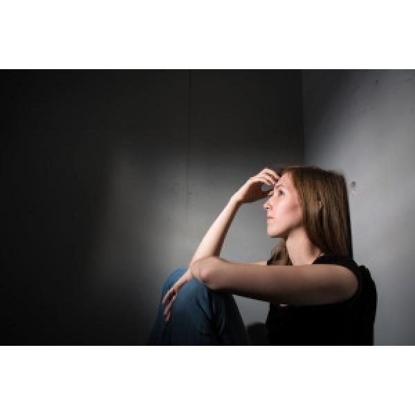 Psiquiatria para Internação no Brooklin - Clínica de Psiquiatria