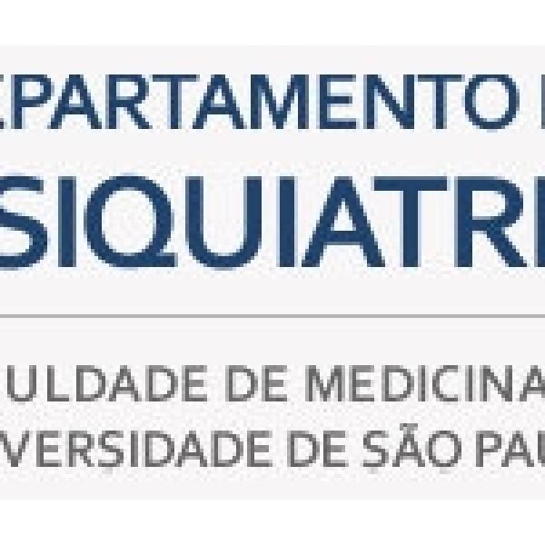 Psiquiatria para Internação Preços na Vila Guilherme - Clínica Psiquiátrica na Zona Leste