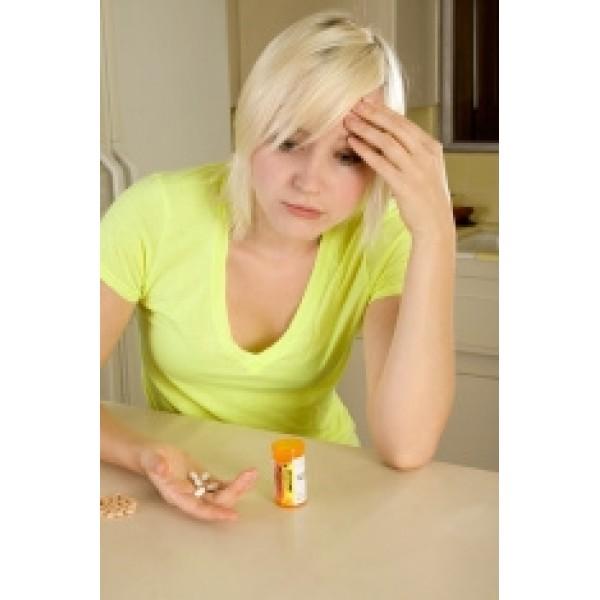 Terapeuta para Depressão no Capão Redondo - Médico para Depressão no Jardins