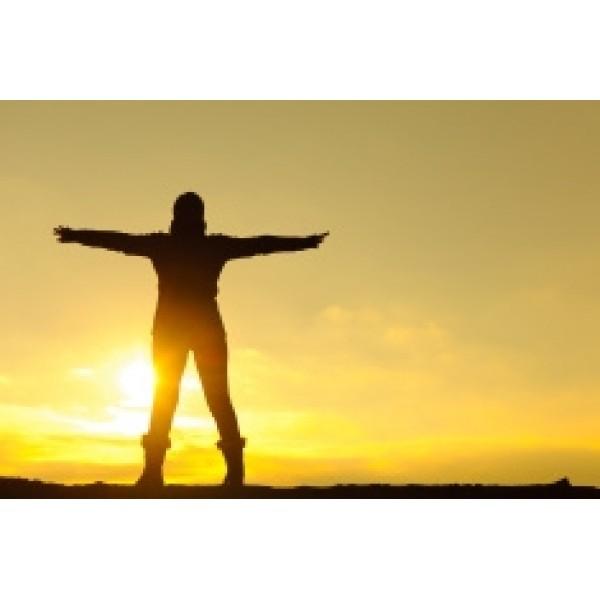 Terapeuta para Depressão Preço na Saúde - Médico para Depressão no Morumbi
