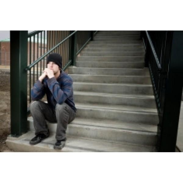 Terapeuta para Depressão Preços Acessíveis no Jardins - Médico para Depressão no Jardins