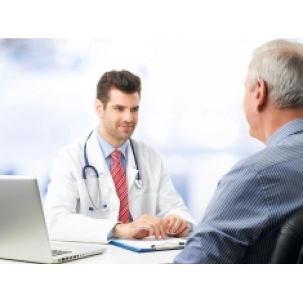 Terapia Alternativa para Depressão com Melhores Valores no Capão Redondo - Preço de Terapeuta para Tratar Depressão