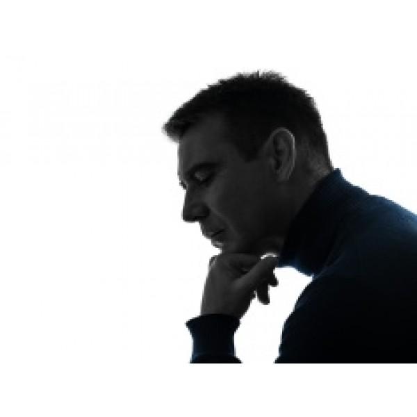 Terapia Alternativa para Depressão Menores Valores em Interlagos - Preço de Terapeuta para Tratar Depressão