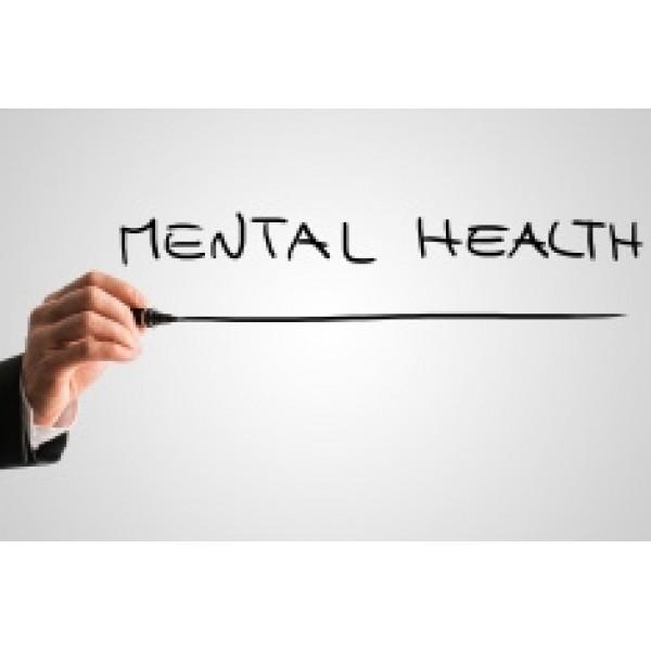 Terapia para Depressão com Menor Preço na Casa Verde - Terapia para Depressão na Vila Olímpia