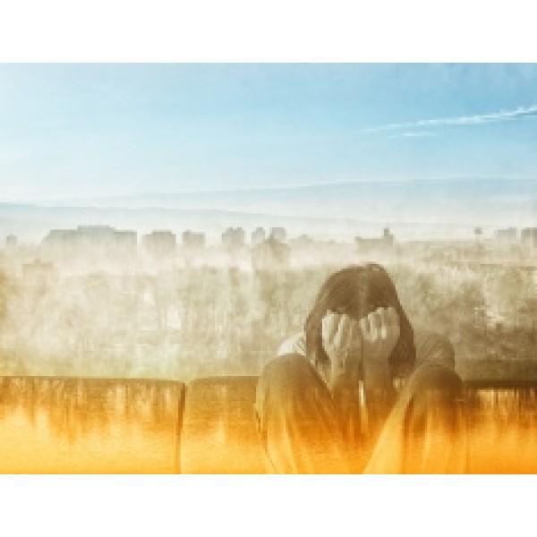 Terapia para Depressão com Menores Valores em Barueri - Terapia para Depressão na Vila Olímpia