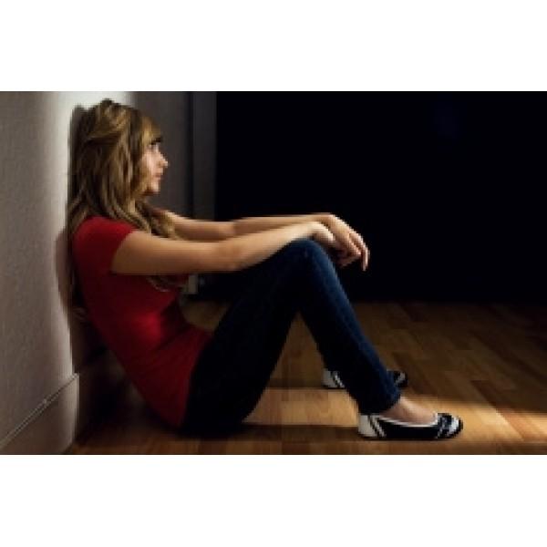 Terapia para Depressão Melhor Preço na Liberdade - Clínica Médica de Tratar Pessoas com Depressão