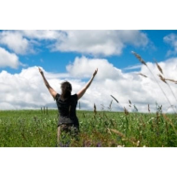 Terapia para Depressão Melhores Preços em Pirapora do Bom Jesus - Consultório Médico para Pessoa Depressiva
