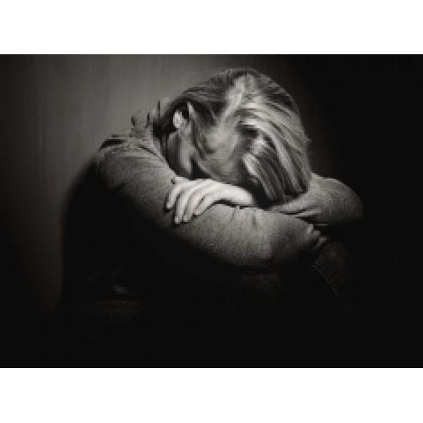 Terapia para Depressão Menor Preço na Vila Prudente - Terapia para Depressão no Brooklin